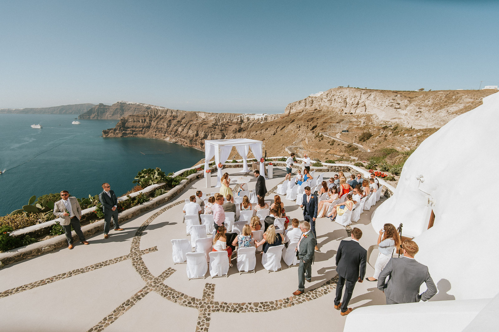 Santorini-Wedding-Photographer-Greece-Destination-Weddings-Mait-Juriado-M&J-Studios-048