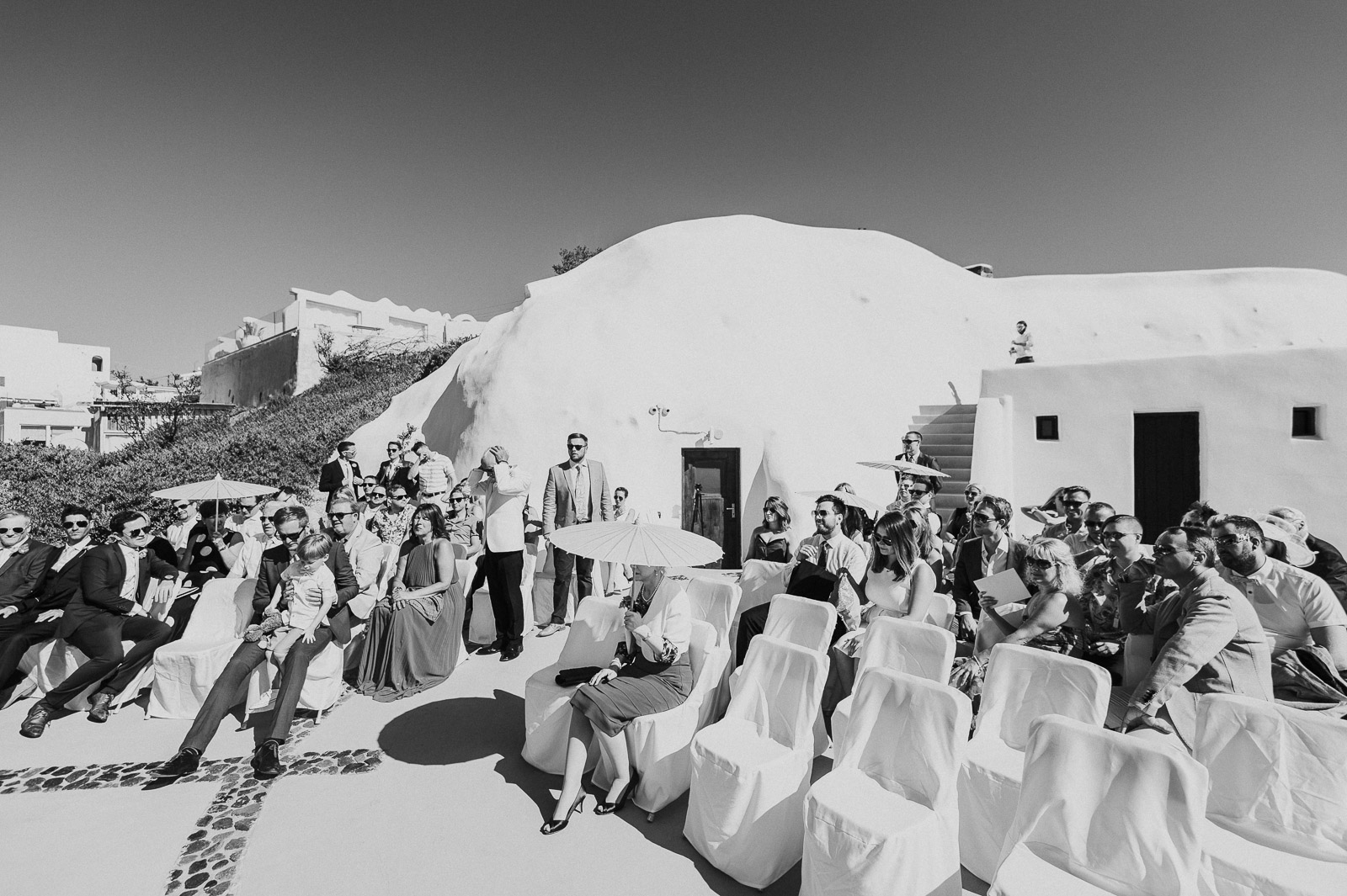 Santorini-Wedding-Photographer-Greece-Destination-Weddings-Mait-Juriado-M&J-Studios-049