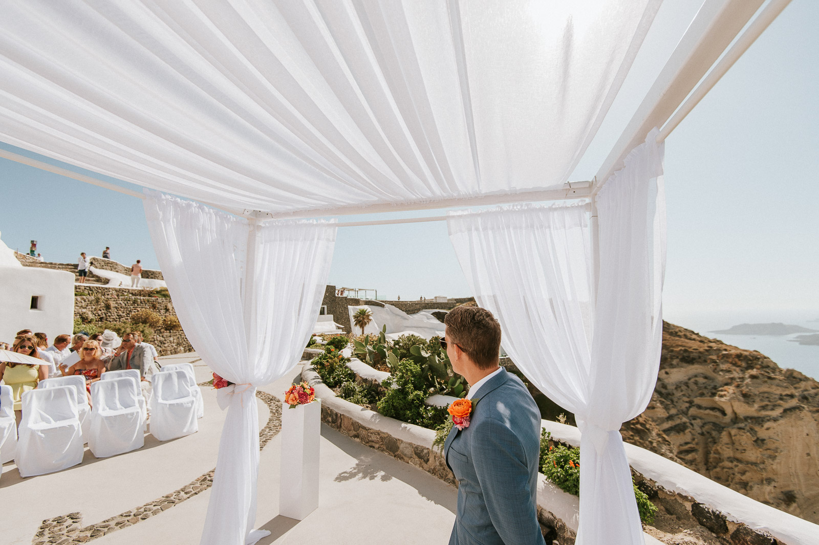 Santorini-Wedding-Photographer-Greece-Destination-Weddings-Mait-Juriado-M&J-Studios-052