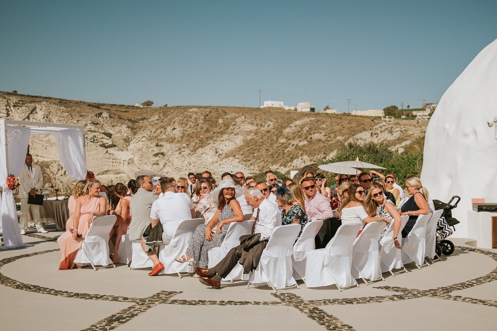 Santorini-Wedding-Photographer-Greece-Destination-Weddings-Mait-Juriado-M&J-Studios-054