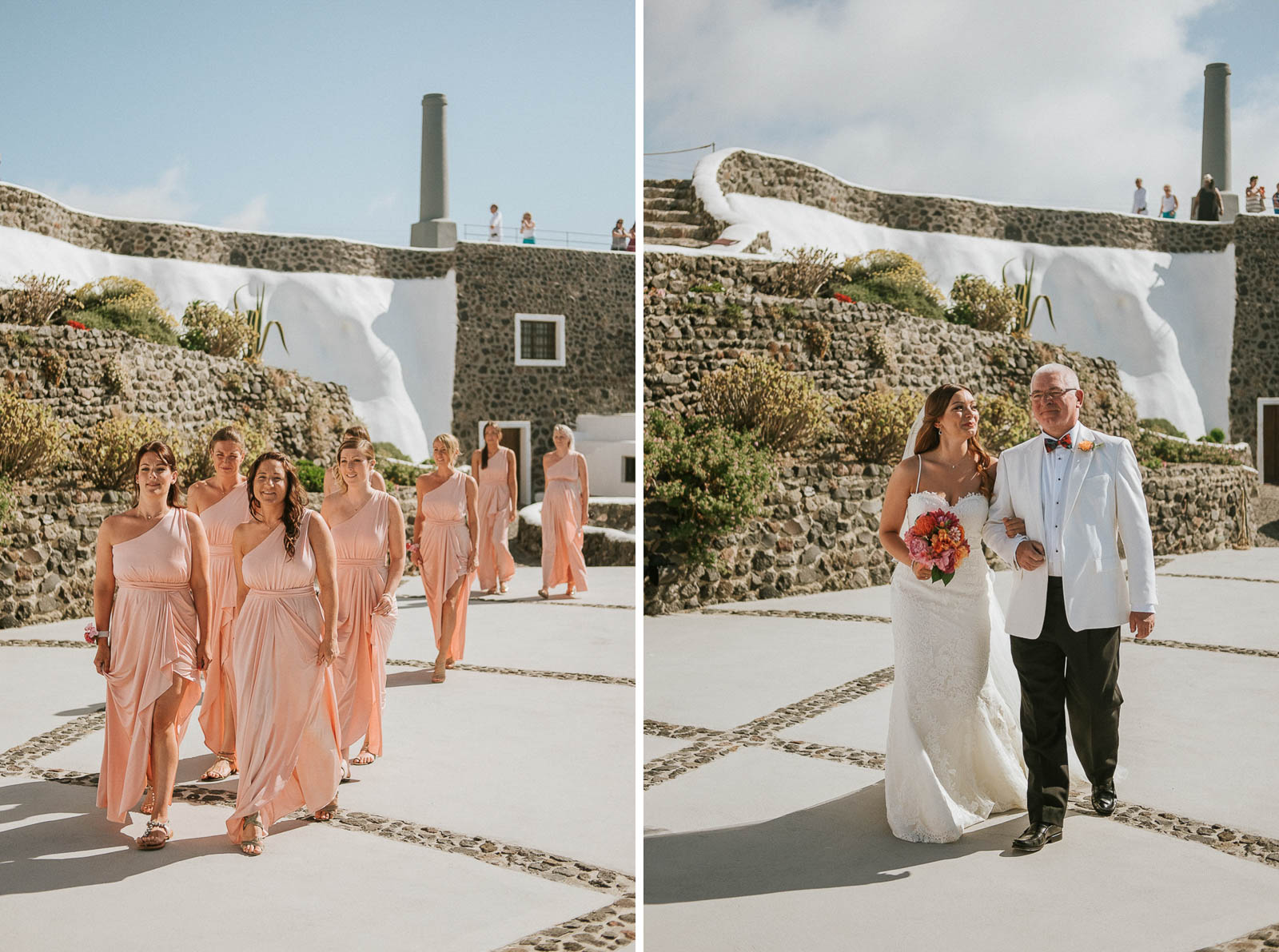 Santorini-Wedding-Photographer-Greece-Destination-Weddings-Mait-Juriado-M&J-Studios-055