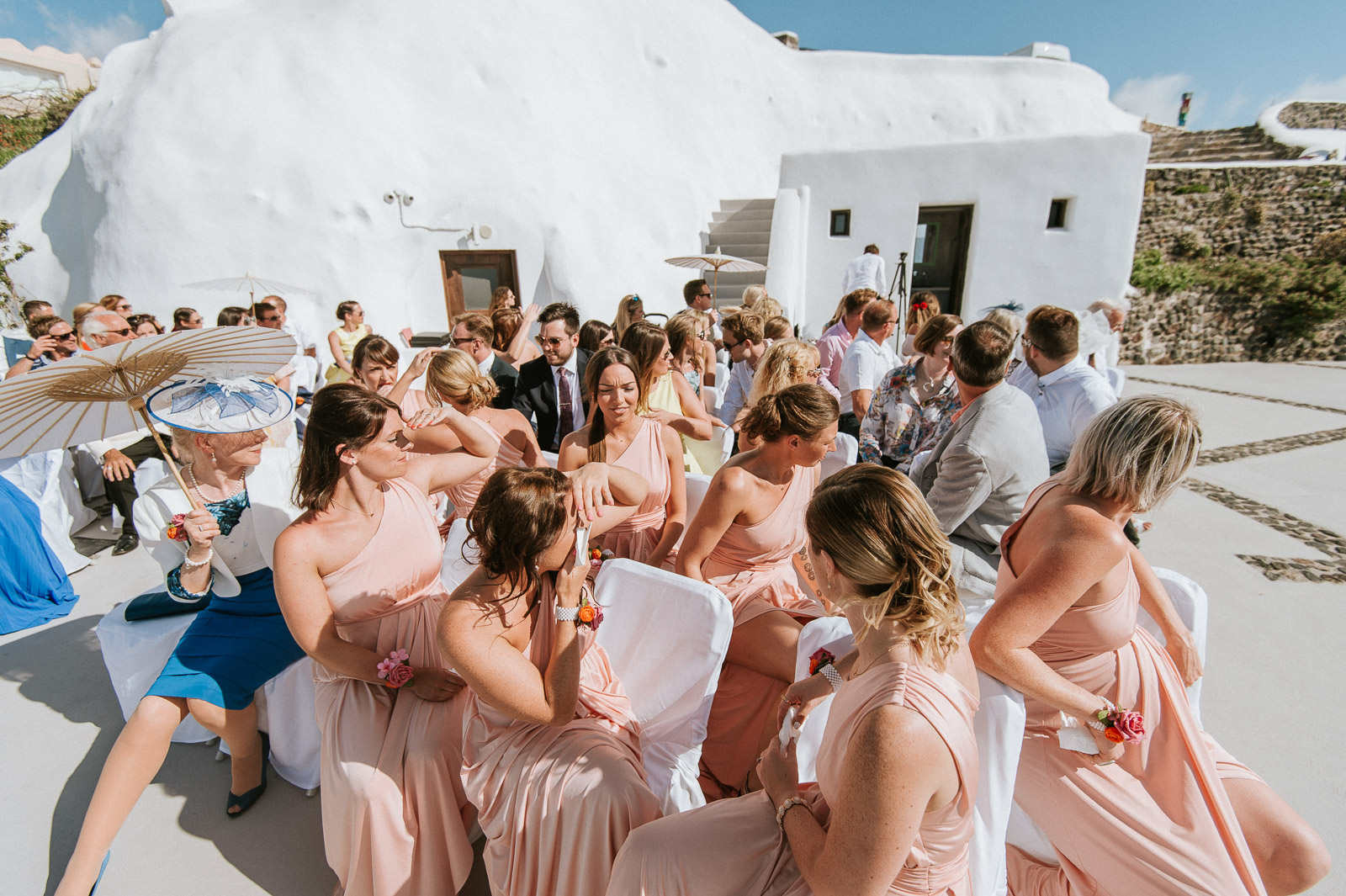 Santorini-Wedding-Photographer-Greece-Destination-Weddings-Mait-Juriado-M&J-Studios-056