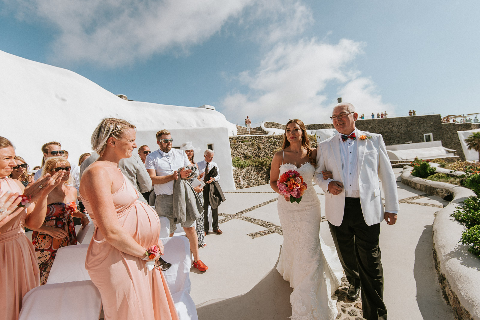 Santorini-Wedding-Photographer-Greece-Destination-Weddings-Mait-Juriado-M&J-Studios-057