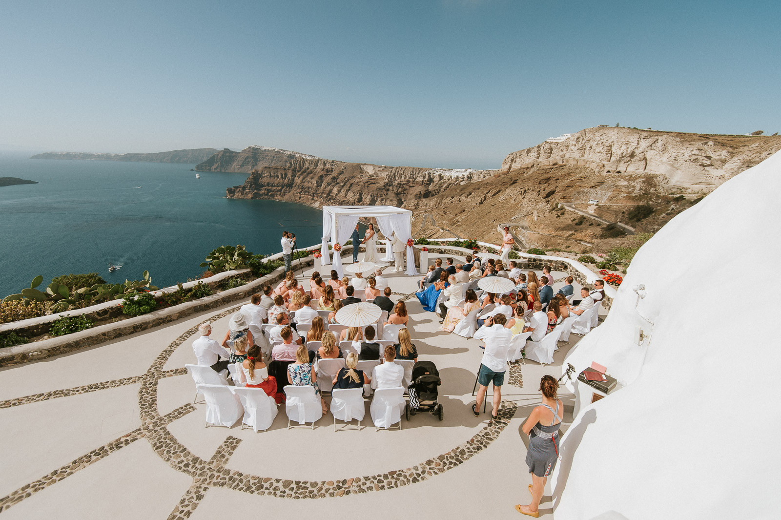 Santorini-Wedding-Photographer-Greece-Destination-Weddings-Mait-Juriado-M&J-Studios-058