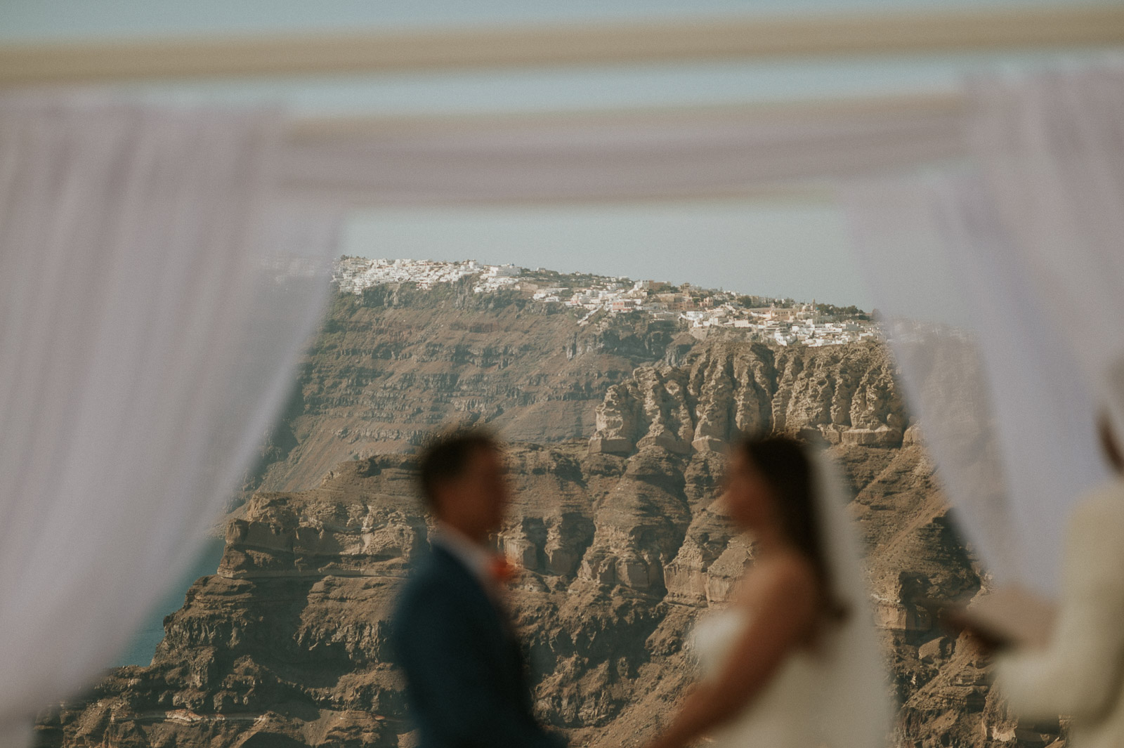 Santorini-Wedding-Photographer-Greece-Destination-Weddings-Mait-Juriado-M&J-Studios-061