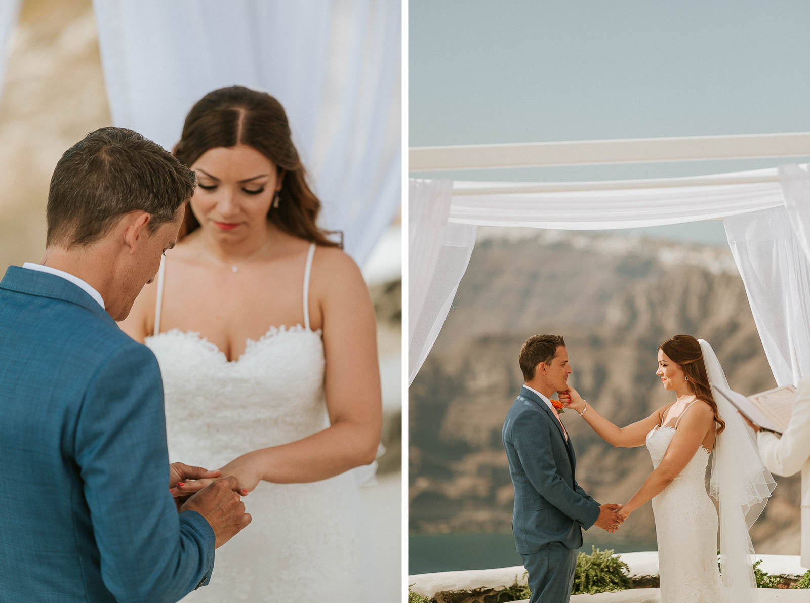Santorini-Wedding-Photographer-Greece-Destination-Weddings-Mait-Juriado-M&J-Studios-063