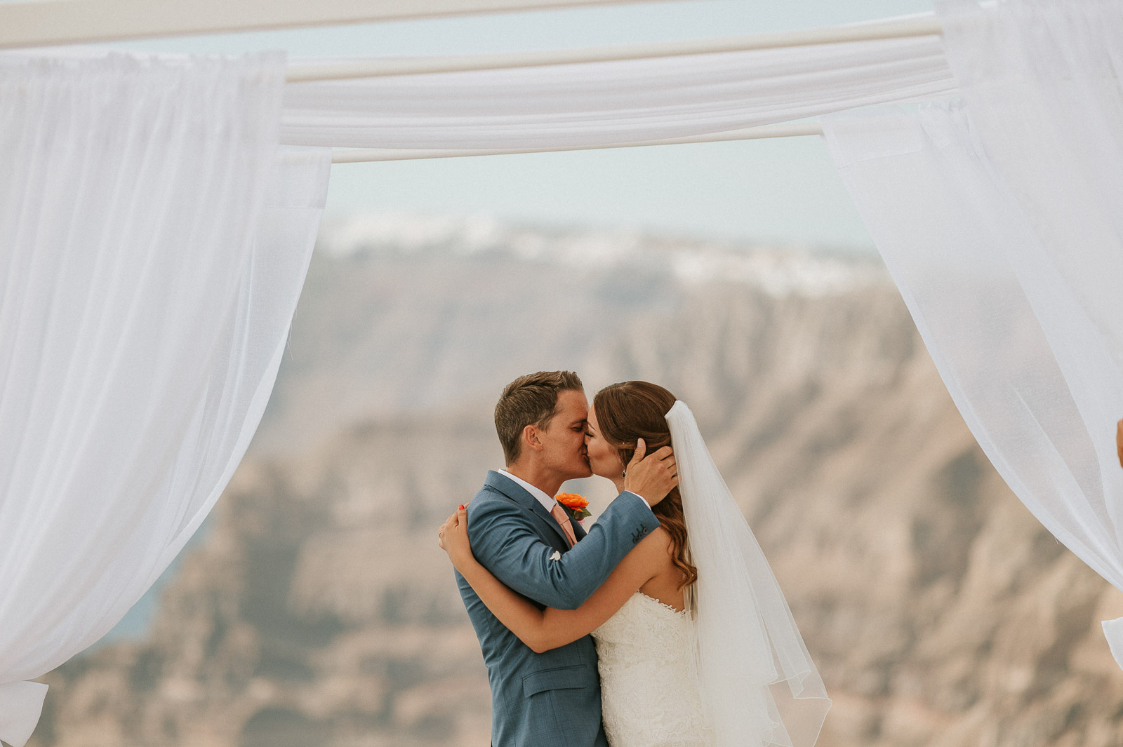 Santorini-Wedding-Photographer-Greece-Destination-Weddings-Mait-Juriado-M&J-Studios-064