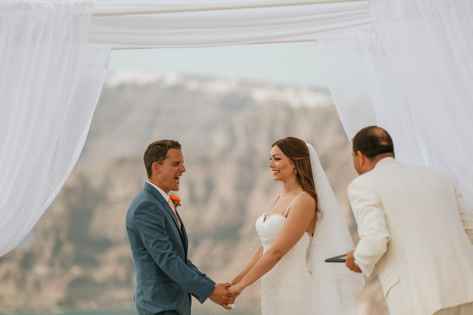 Santorini-Wedding-Photographer-Greece-Destination-Weddings-Mait-Juriado-M&J-Studios-065