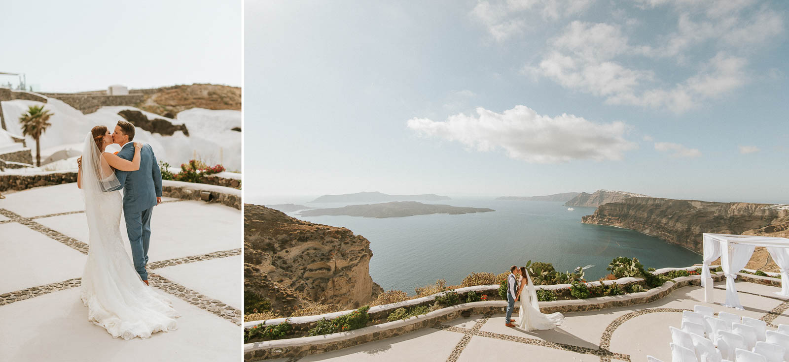Santorini-Wedding-Photographer-Greece-Destination-Weddings-Mait-Juriado-M&J-Studios-066