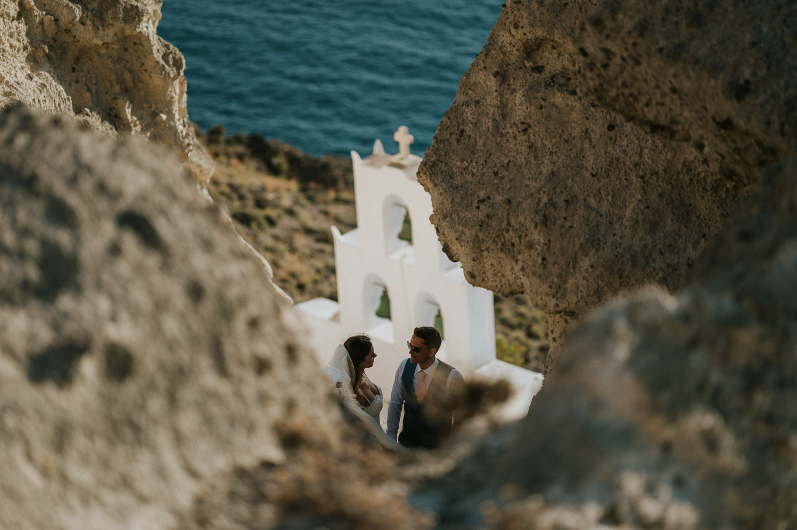 Santorini-Wedding-Photographer-Greece-Destination-Weddings-Mait-Juriado-M&J-Studios-069
