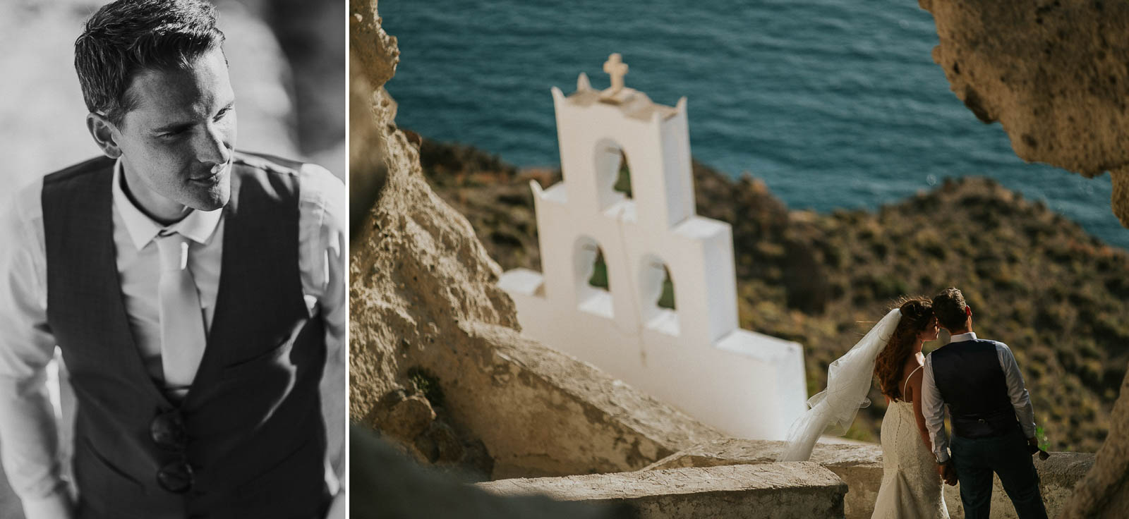 Santorini-Wedding-Photographer-Greece-Destination-Weddings-Mait-Juriado-M&J-Studios-070