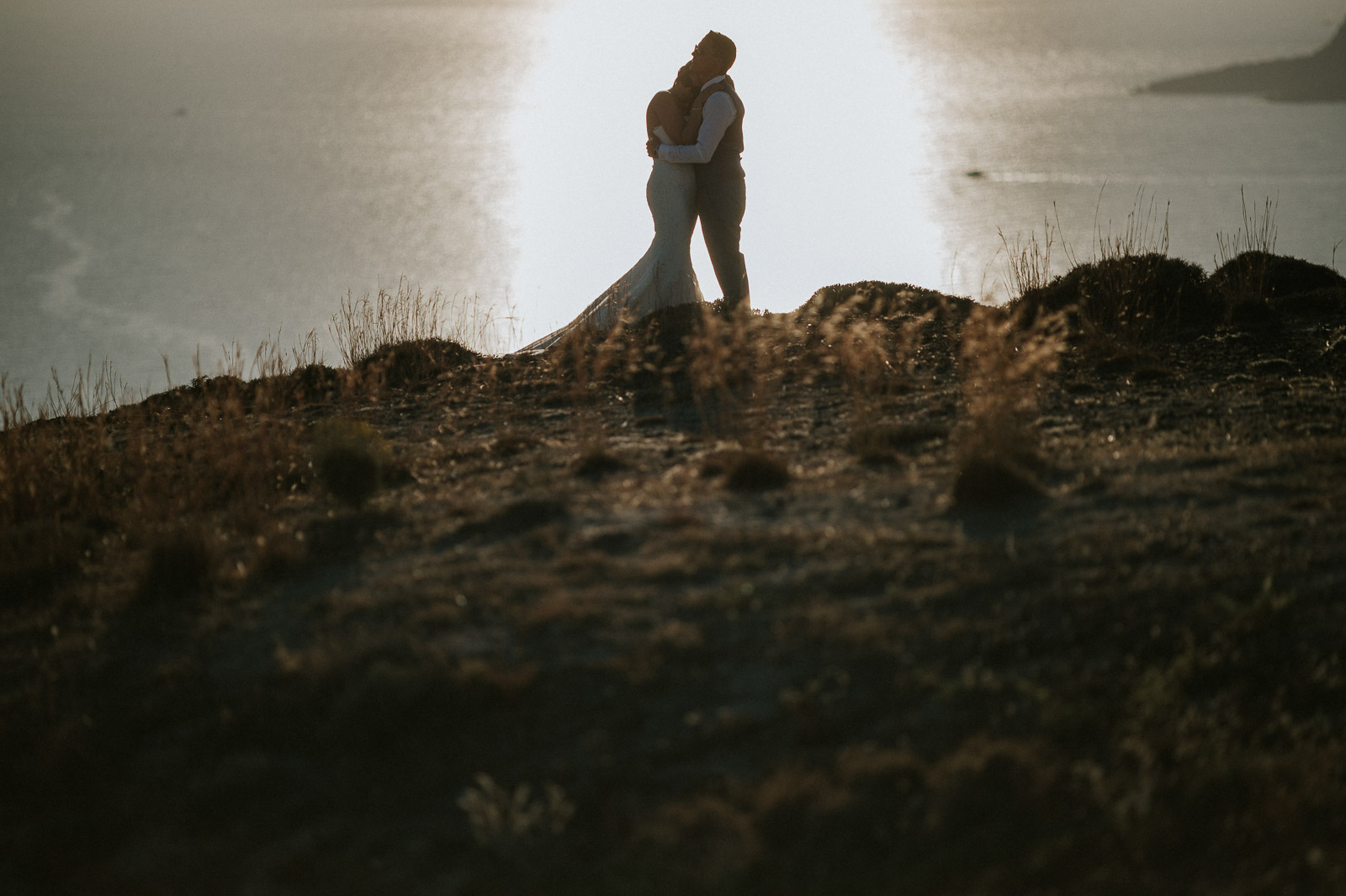 Santorini-Wedding-Photographer-Greece-Destination-Weddings-Mait-Juriado-M&J-Studios-071