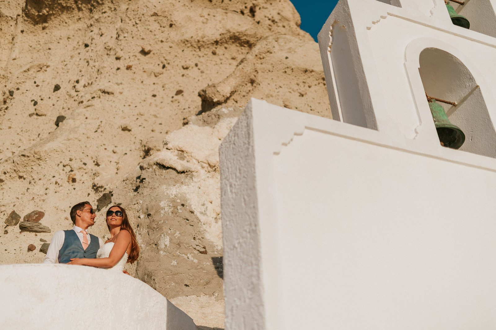 Santorini-Wedding-Photographer-Greece-Destination-Weddings-Mait-Juriado-M&J-Studios-072