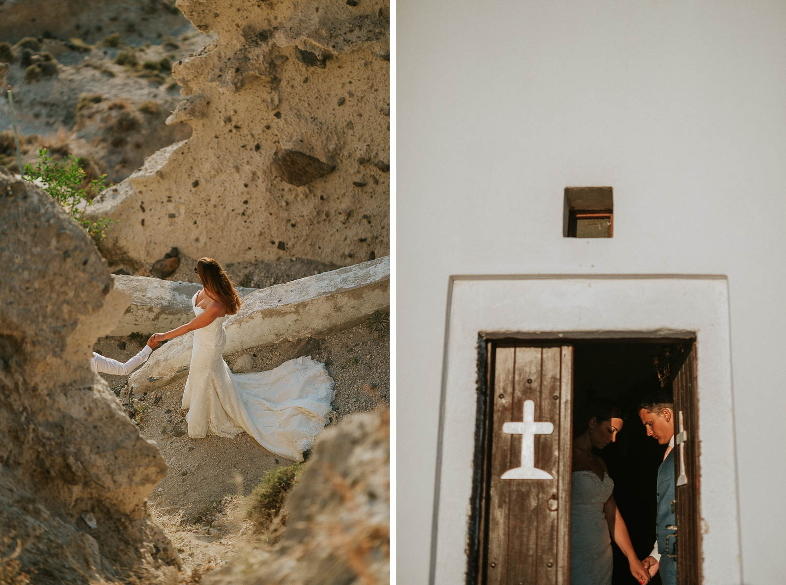 Santorini-Wedding-Photographer-Greece-Destination-Weddings-Mait-Juriado-M&J-Studios-073