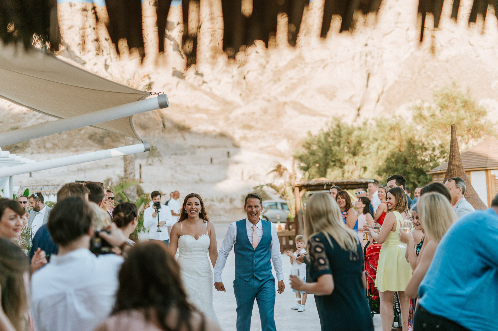 Santorini-Wedding-Photographer-Greece-Destination-Weddings-Mait-Juriado-M&J-Studios-083