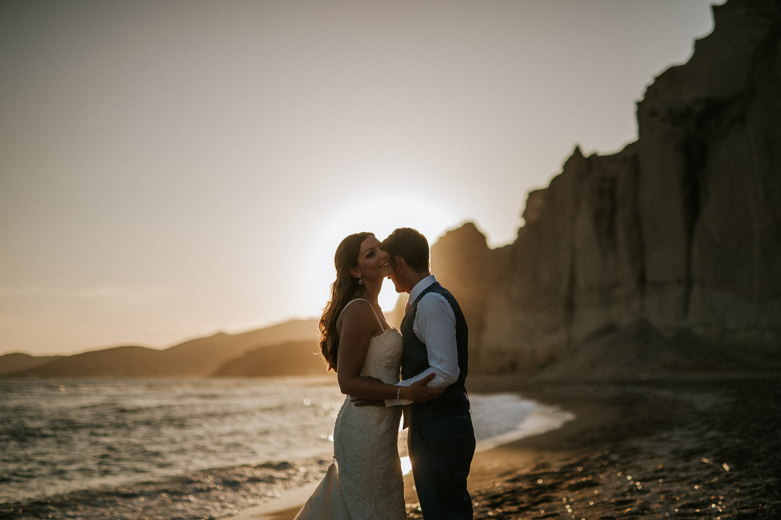 Santorini-Wedding-Photographer-Greece-Destination-Weddings-Mait-Juriado-M&J-Studios-086