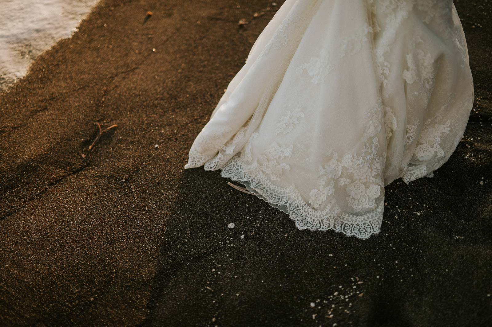 Santorini-Wedding-Photographer-Greece-Destination-Weddings-Mait-Juriado-M&J-Studios-088