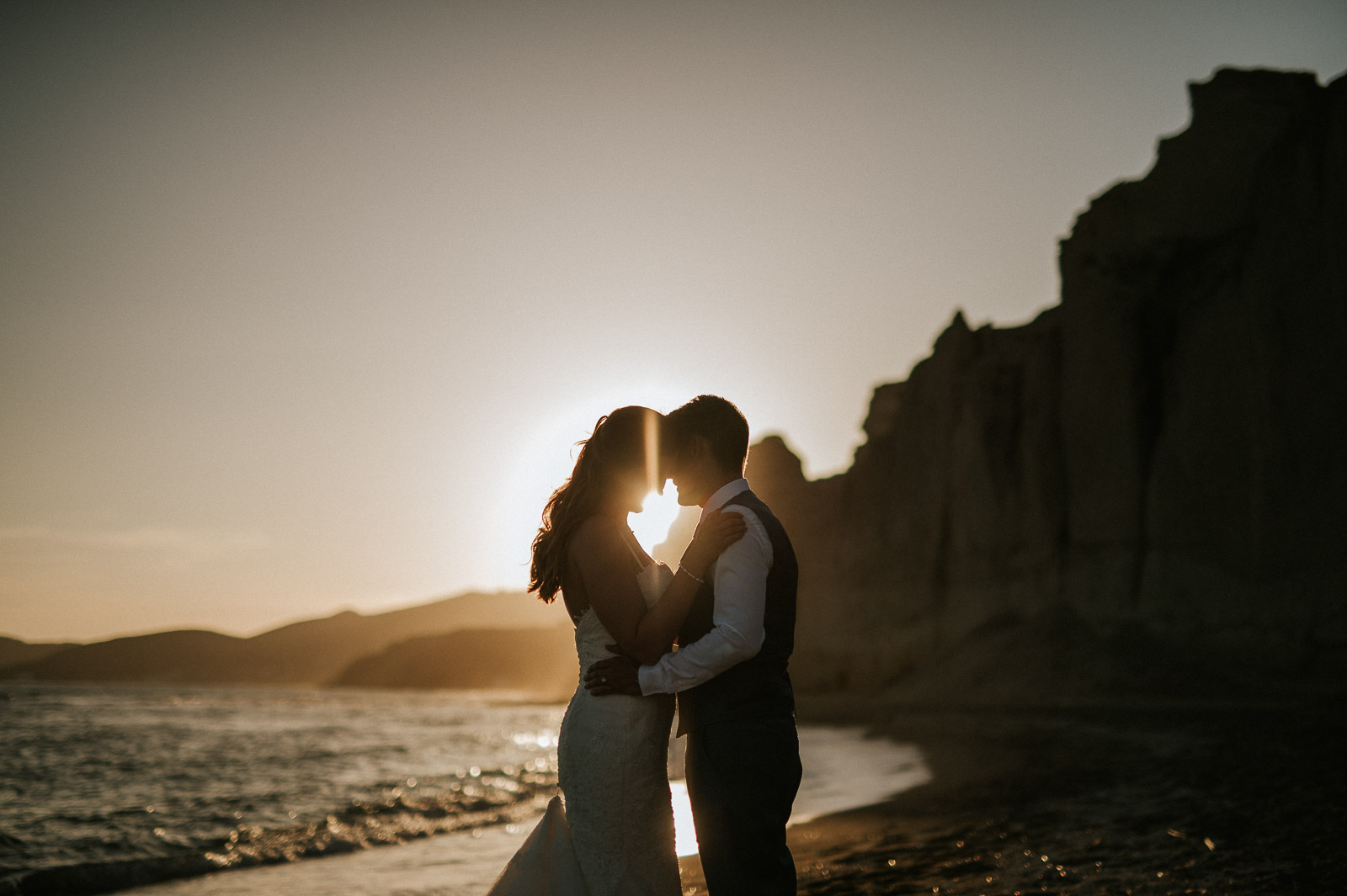 Santorini-Wedding-Photographer-Greece-Destination-Weddings-Mait-Juriado-M&J-Studios-090