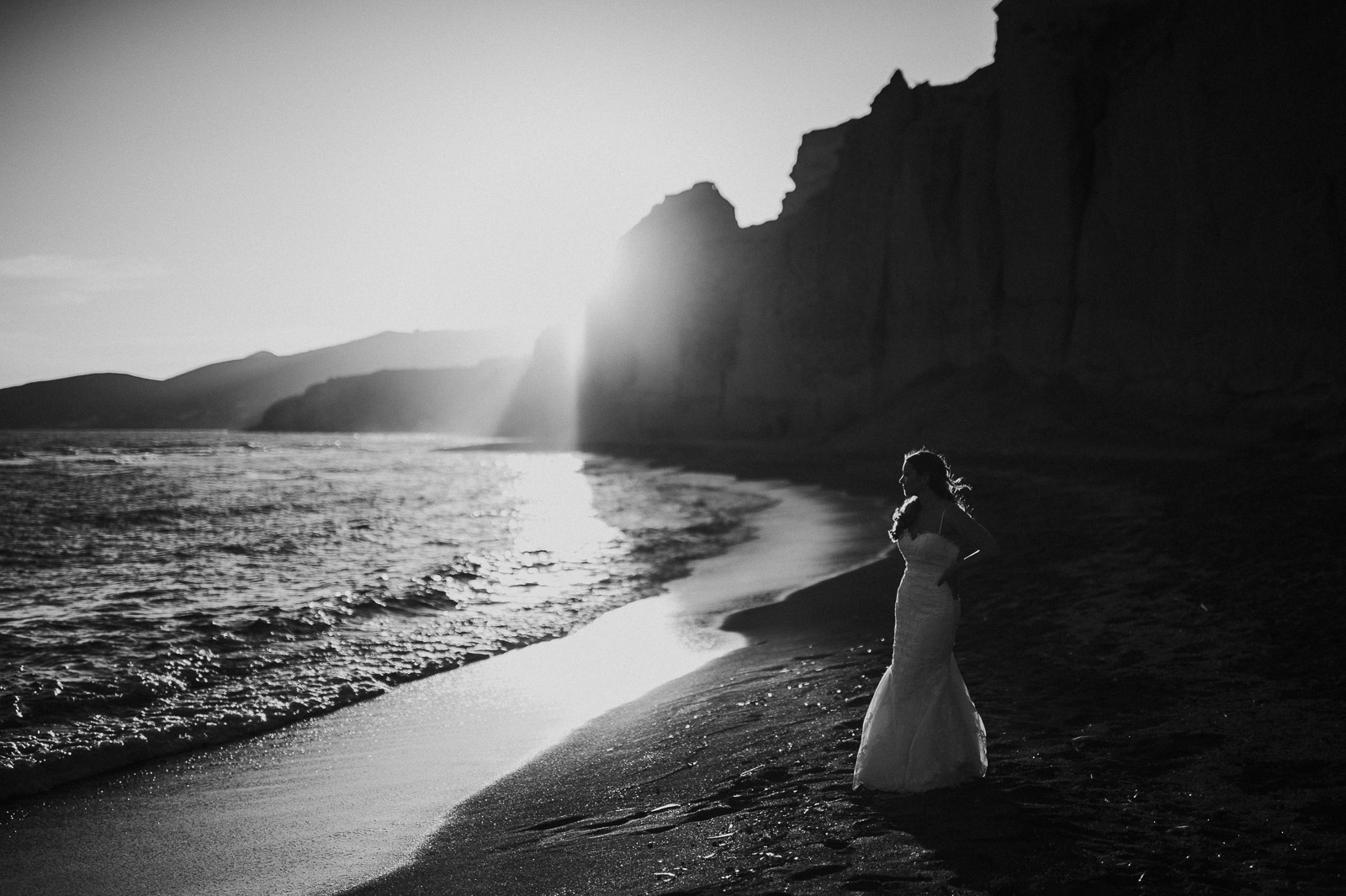 Santorini-Wedding-Photographer-Greece-Destination-Weddings-Mait-Juriado-M&J-Studios-092