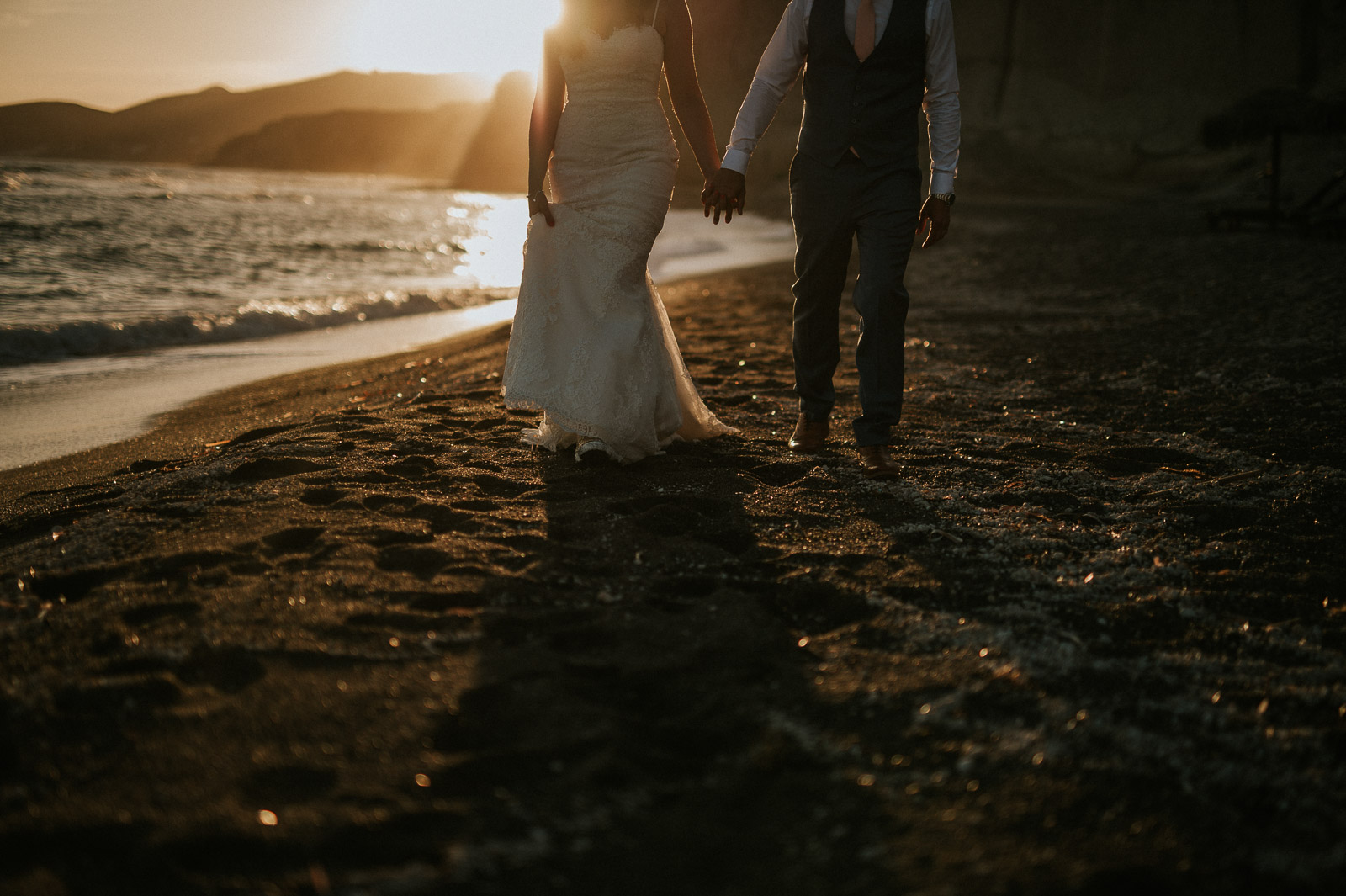 Santorini-Wedding-Photographer-Greece-Destination-Weddings-Mait-Juriado-M&J-Studios-093