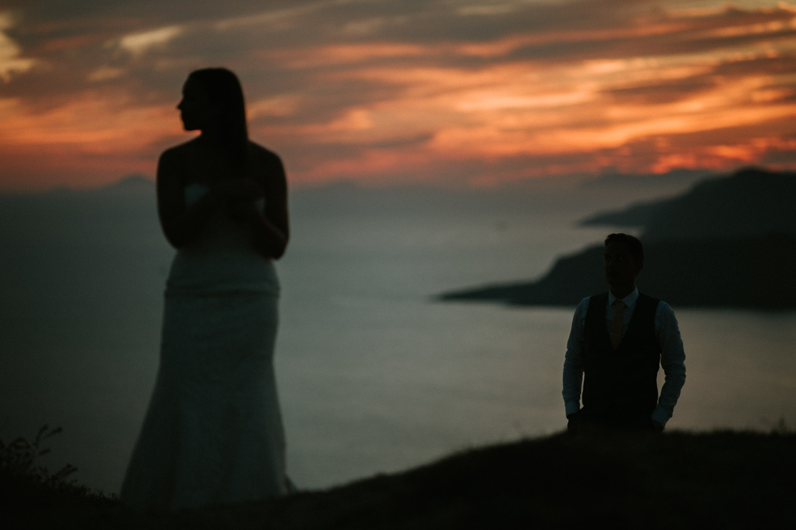 Santorini-Wedding-Photographer-Greece-Destination-Weddings-Mait-Juriado-M&J-Studios-132