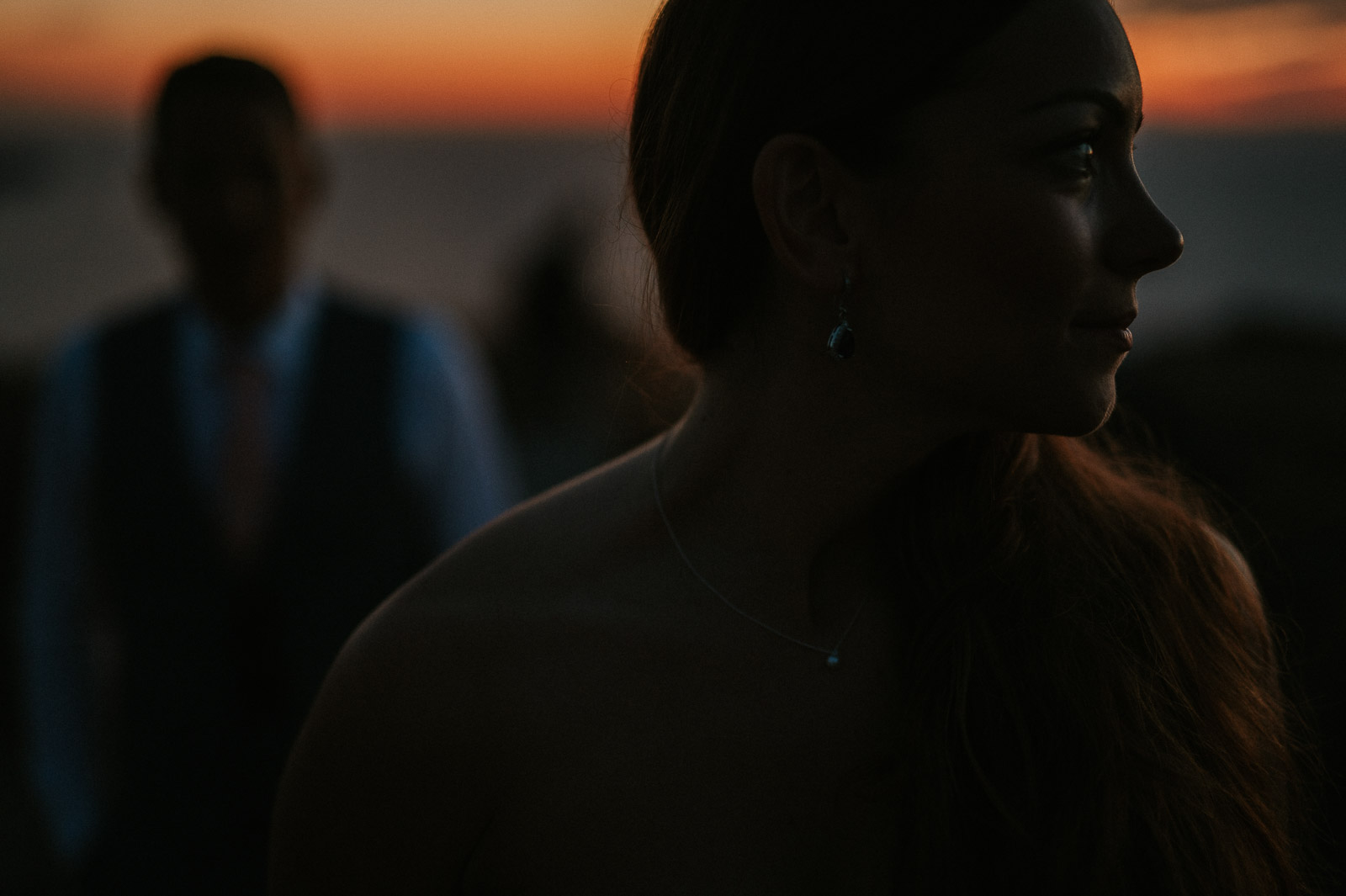 Santorini-Wedding-Photographer-Greece-Destination-Weddings-Mait-Juriado-M&J-Studios-137