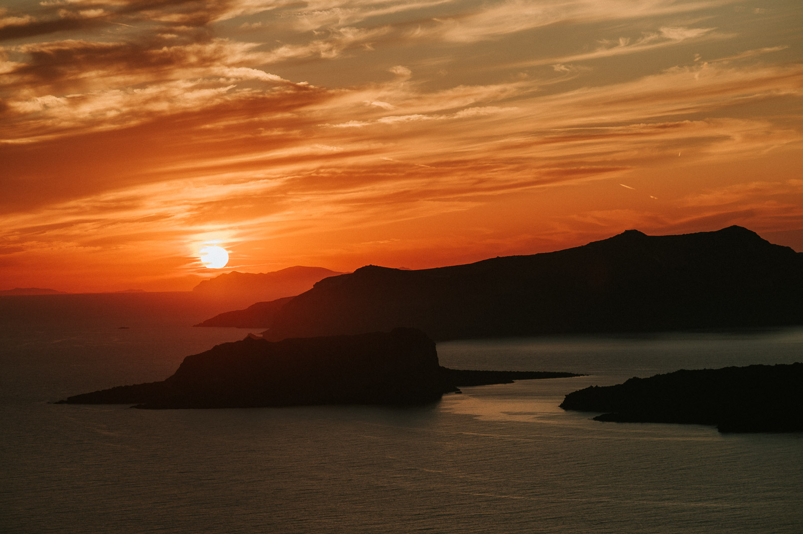 Santorini-Wedding-Photographer-Greece-Destination-Weddings-Mait-Juriado-M&J-Studios-142