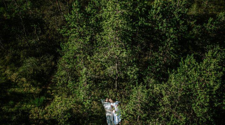Wedding-anniversary-photosession-Mait-juriado-01