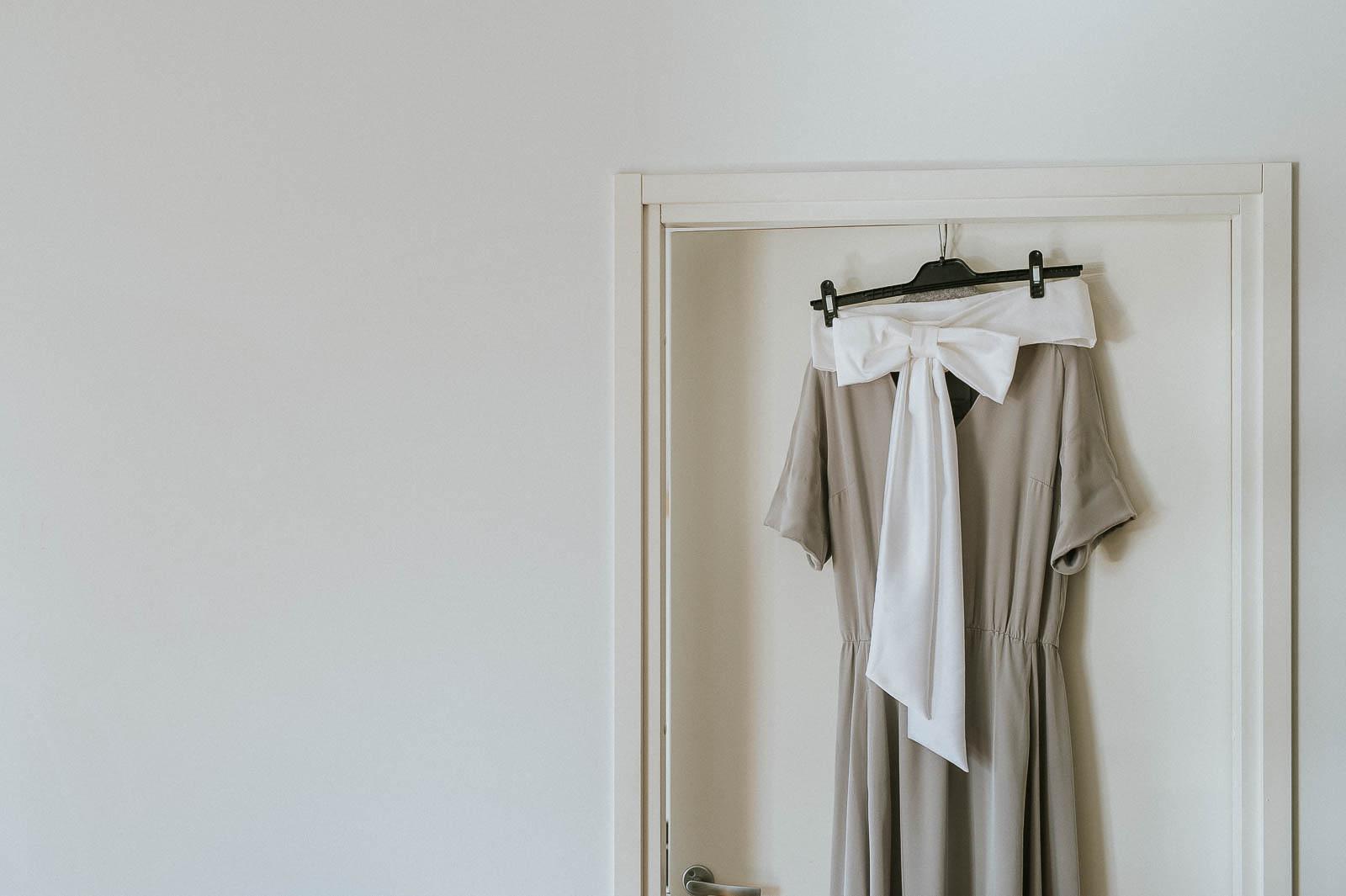 mari-liis-rannes-wedding-pulm-pulmafotograaf-mait-juriado-03