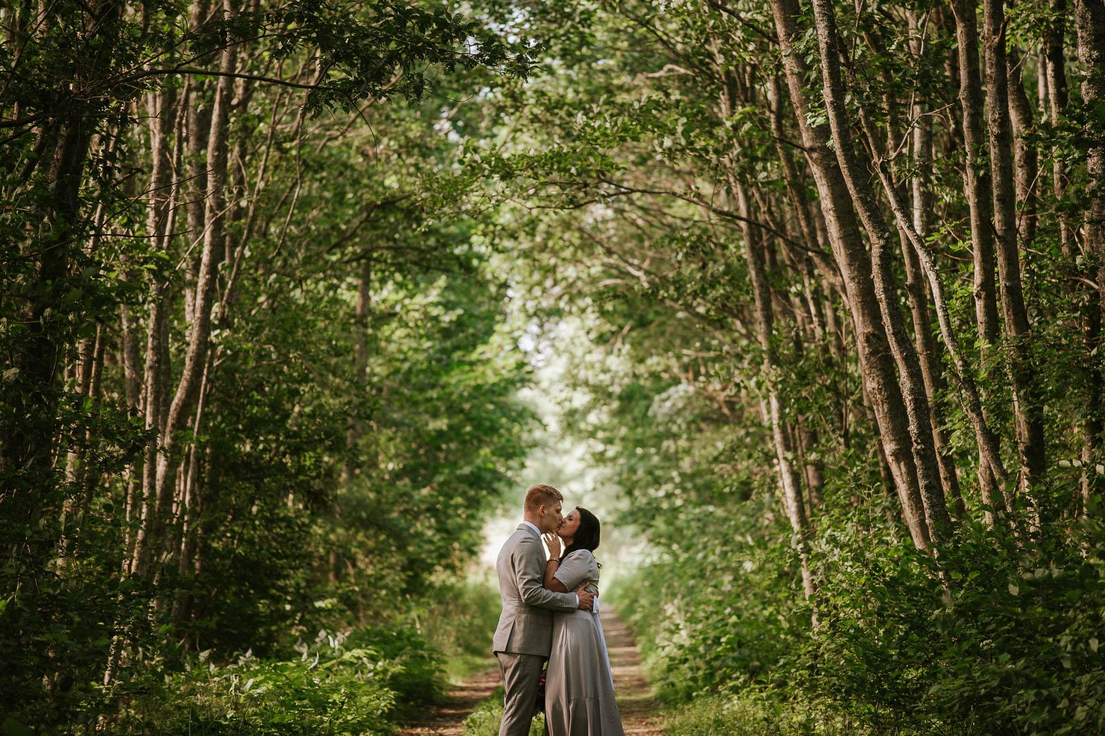 mari-liis-rannes-wedding-pulm-pulmafotograaf-mait-juriado-05
