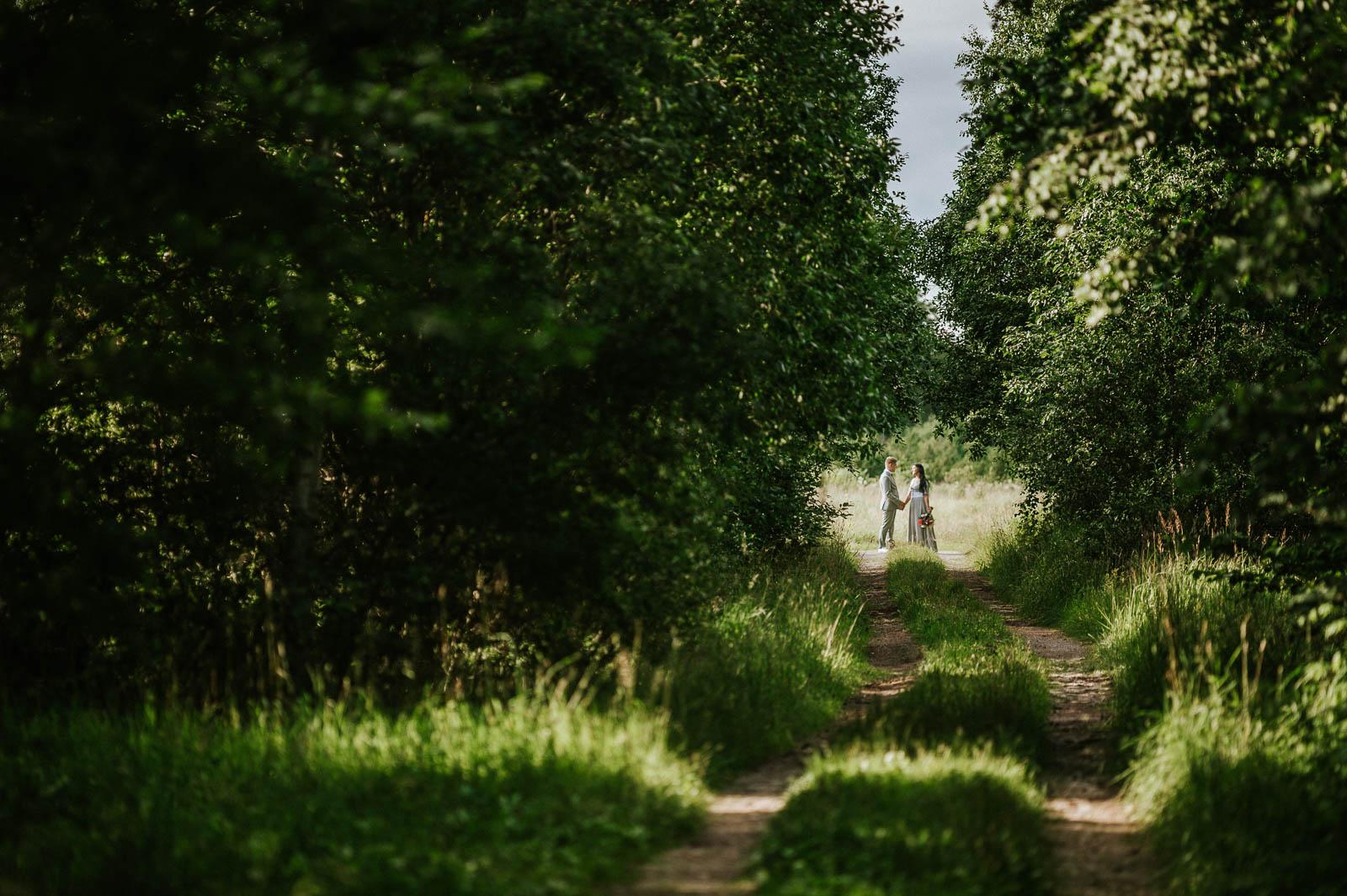 mari-liis-rannes-wedding-pulm-pulmafotograaf-mait-juriado-08