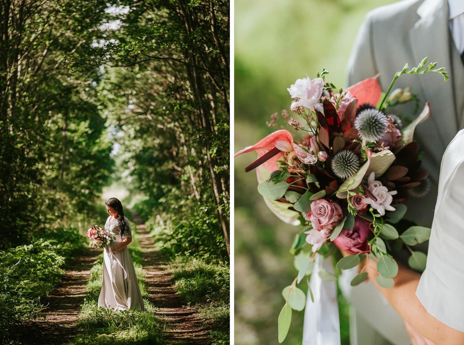 mari-liis-rannes-wedding-pulm-pulmafotograaf-mait-juriado-09
