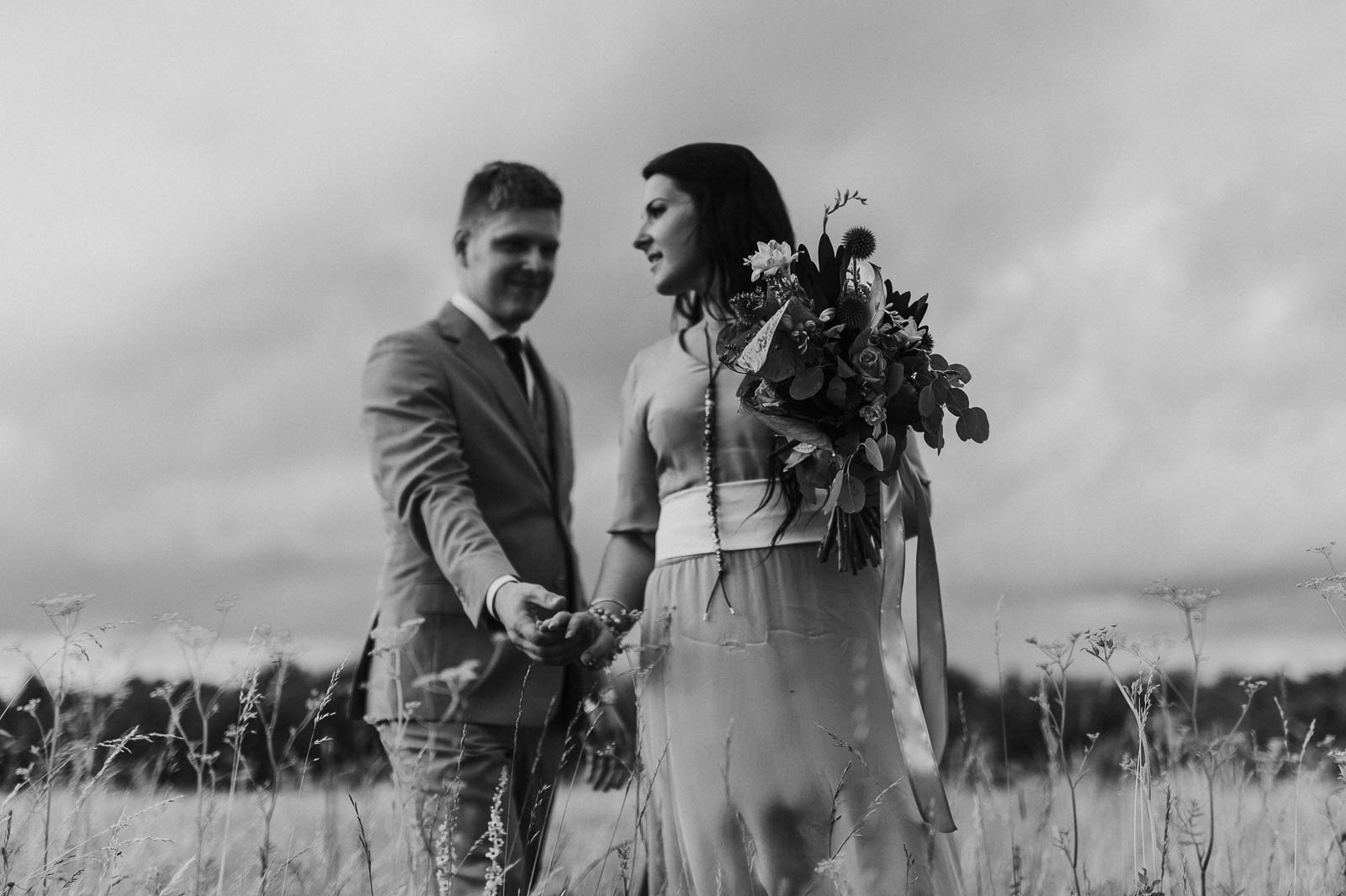 mari-liis-rannes-wedding-pulm-pulmafotograaf-mait-juriado-10