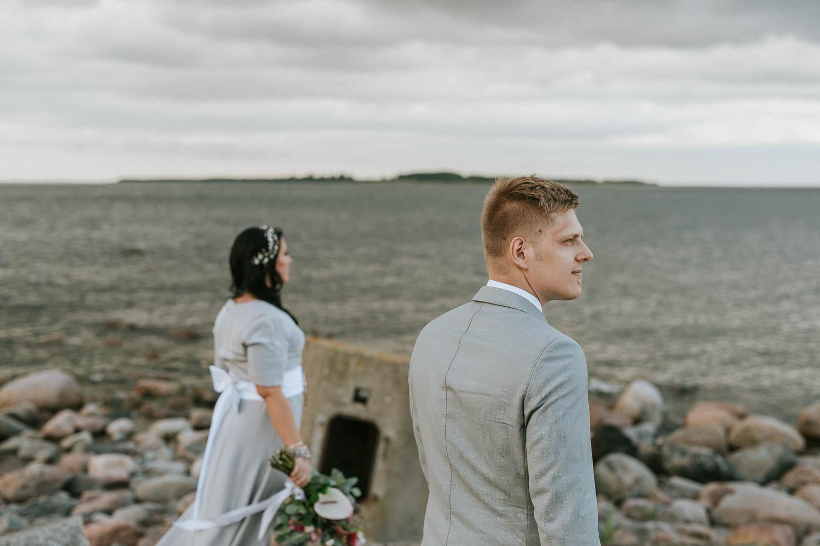 mari-liis-rannes-wedding-pulm-pulmafotograaf-mait-juriado-11