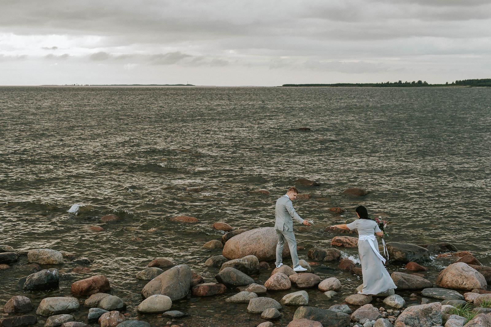 mari-liis-rannes-wedding-pulm-pulmafotograaf-mait-juriado-13