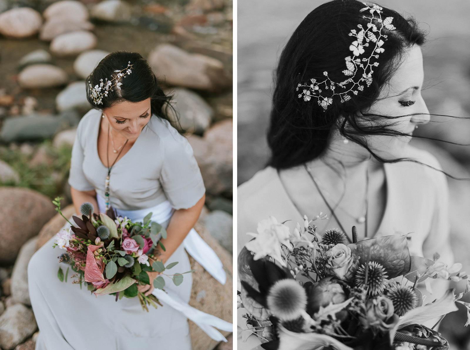 mari-liis-rannes-wedding-pulm-pulmafotograaf-mait-juriado-14