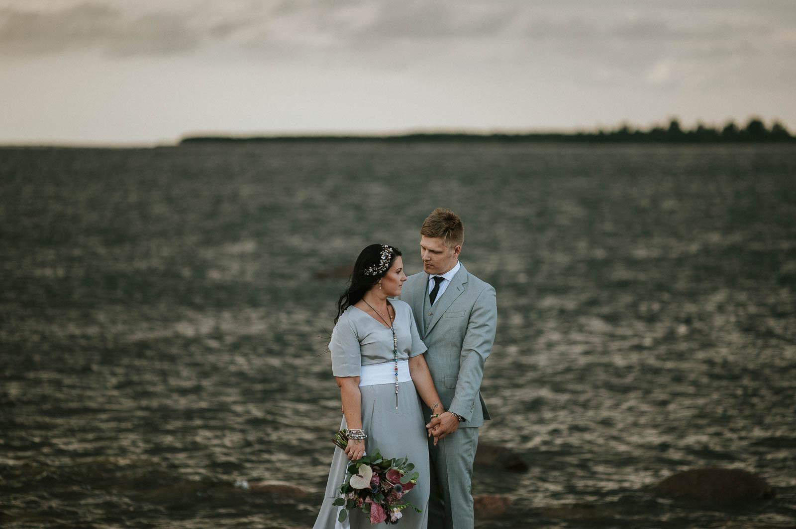 mari-liis-rannes-wedding-pulm-pulmafotograaf-mait-juriado-15