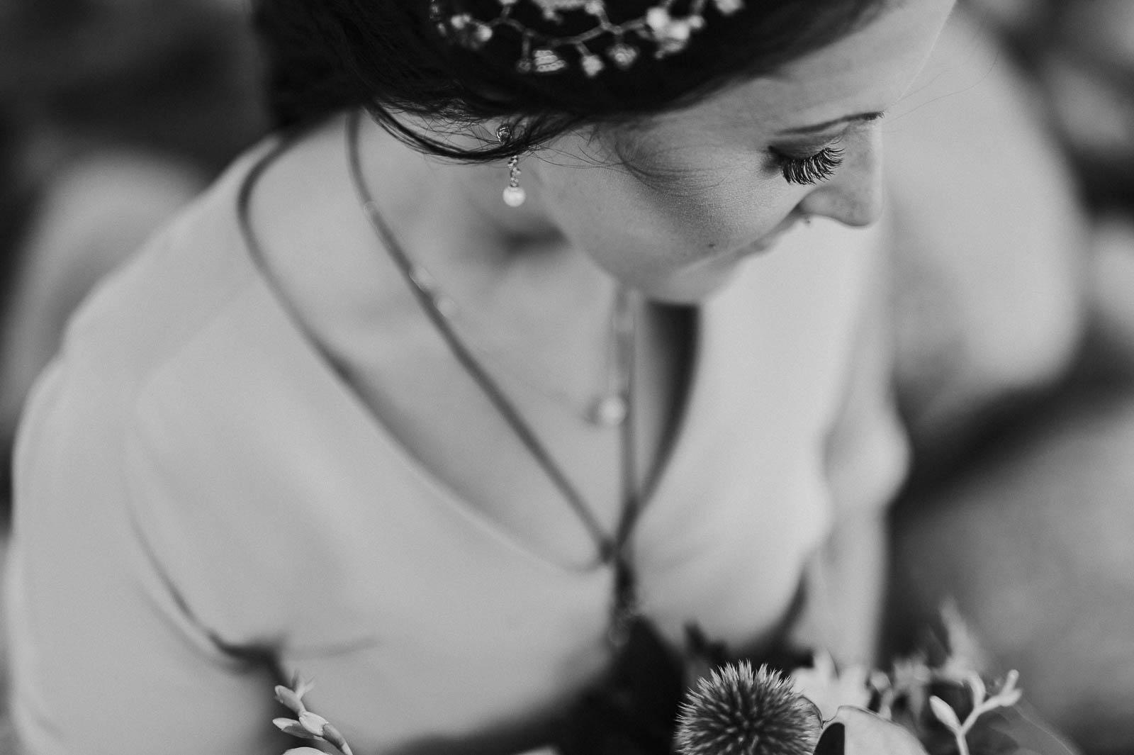 mari-liis-rannes-wedding-pulm-pulmafotograaf-mait-juriado-16