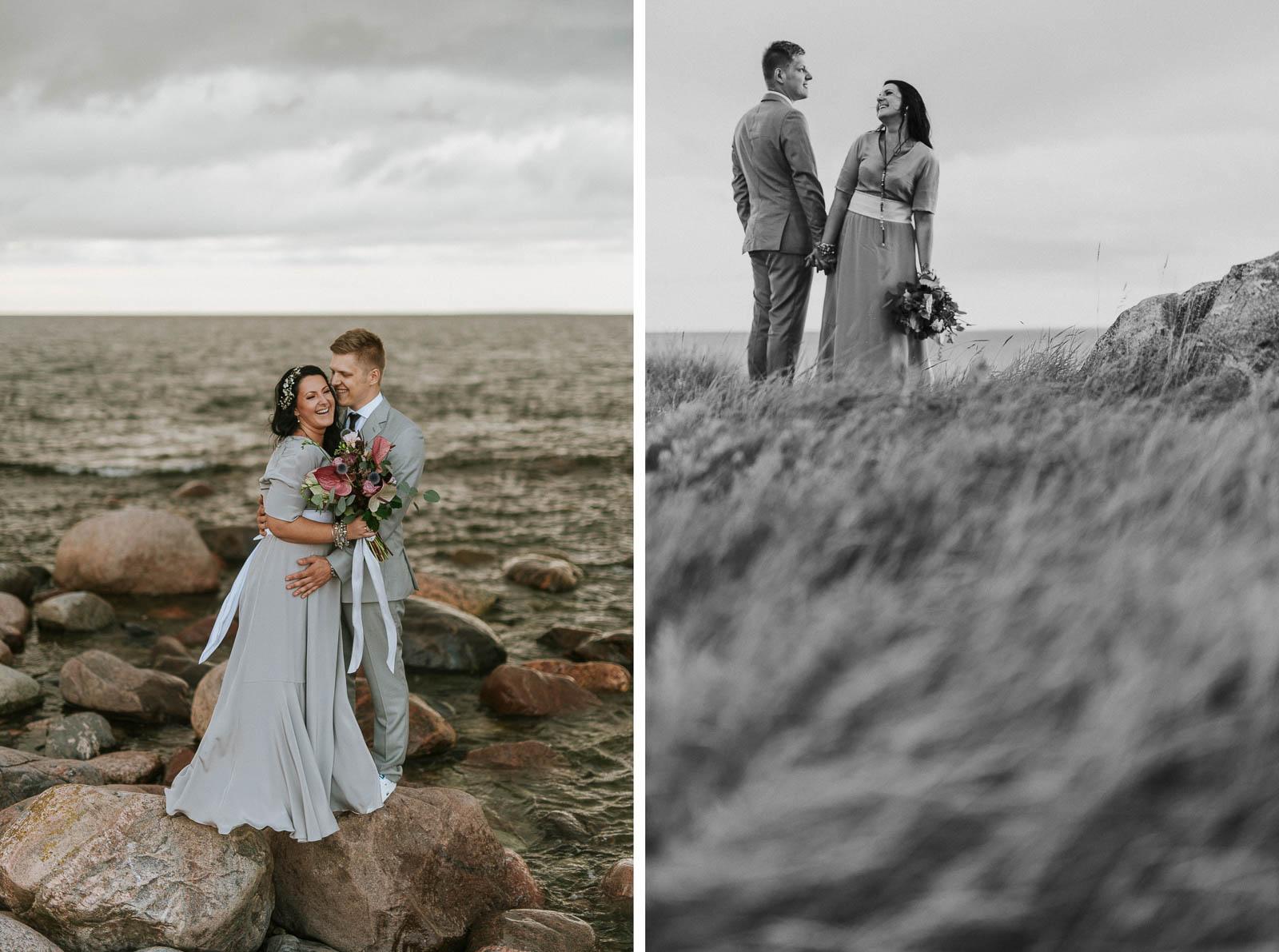 mari-liis-rannes-wedding-pulm-pulmafotograaf-mait-juriado-17