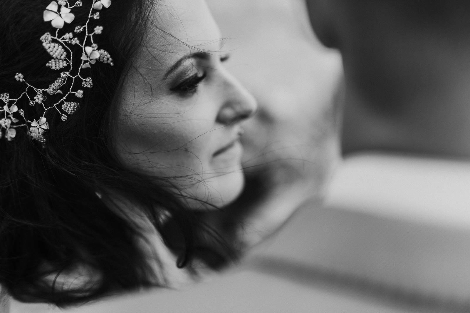 mari-liis-rannes-wedding-pulm-pulmafotograaf-mait-juriado-21