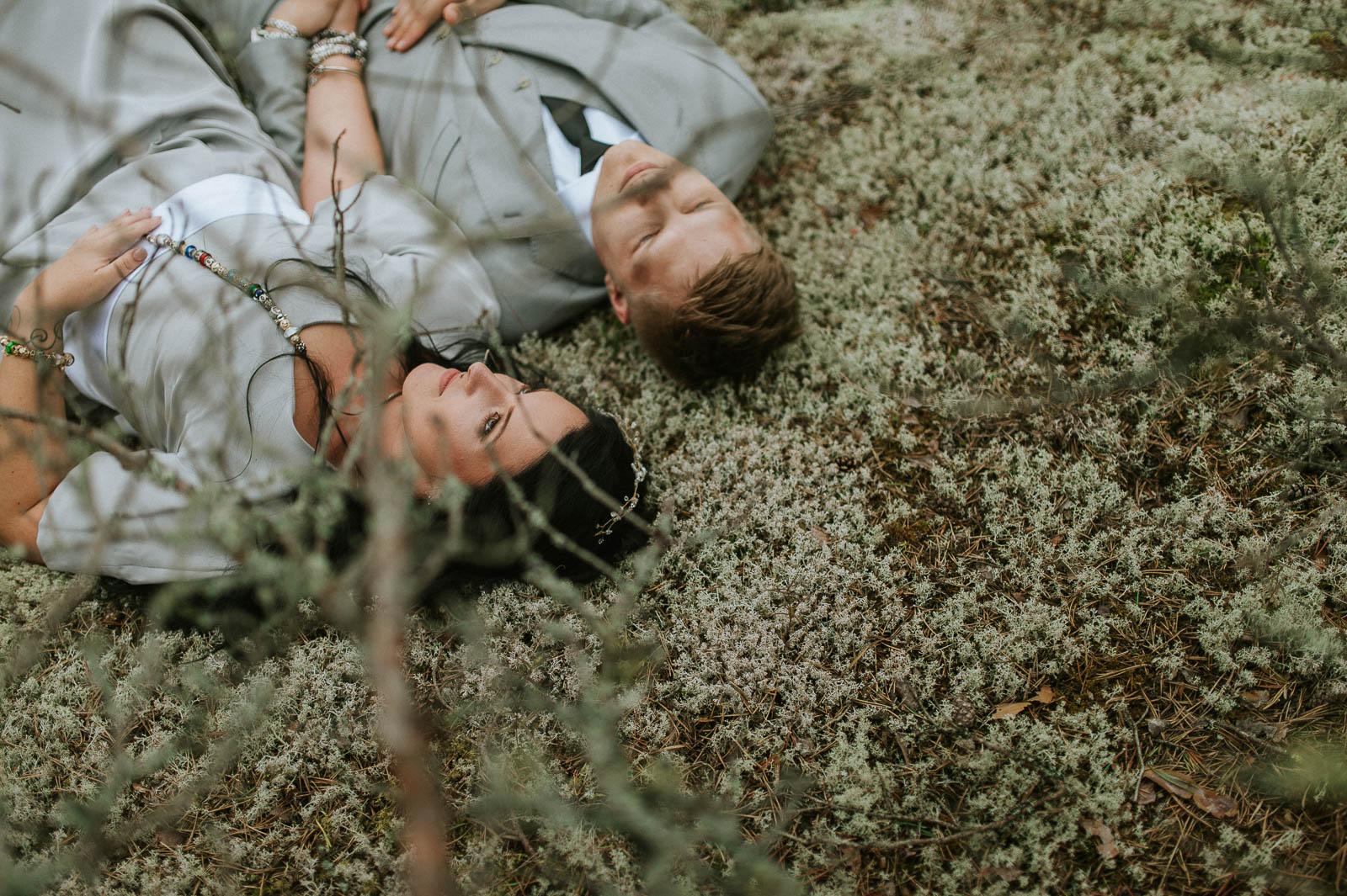 mari-liis-rannes-wedding-pulm-pulmafotograaf-mait-juriado-22
