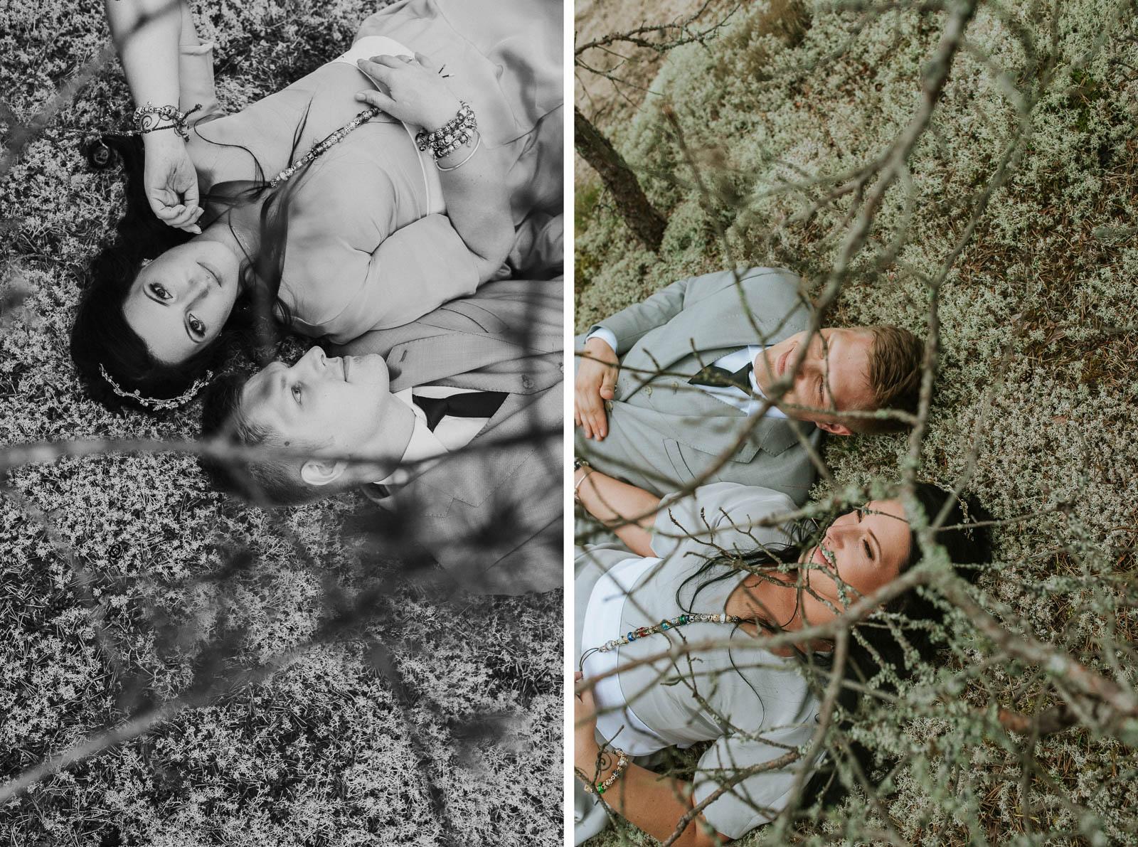 mari-liis-rannes-wedding-pulm-pulmafotograaf-mait-juriado-24