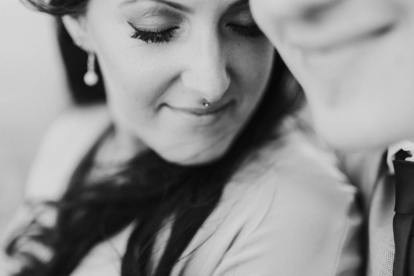 mari-liis-rannes-wedding-pulm-pulmafotograaf-mait-juriado-25