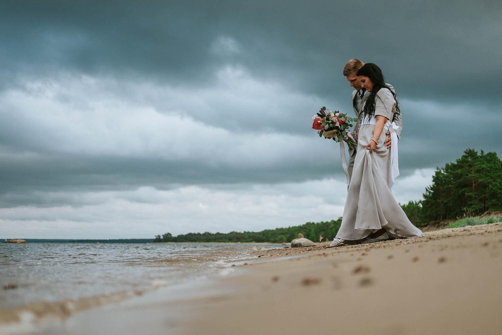 mari-liis-rannes-wedding-pulm-pulmafotograaf-mait-juriado-26