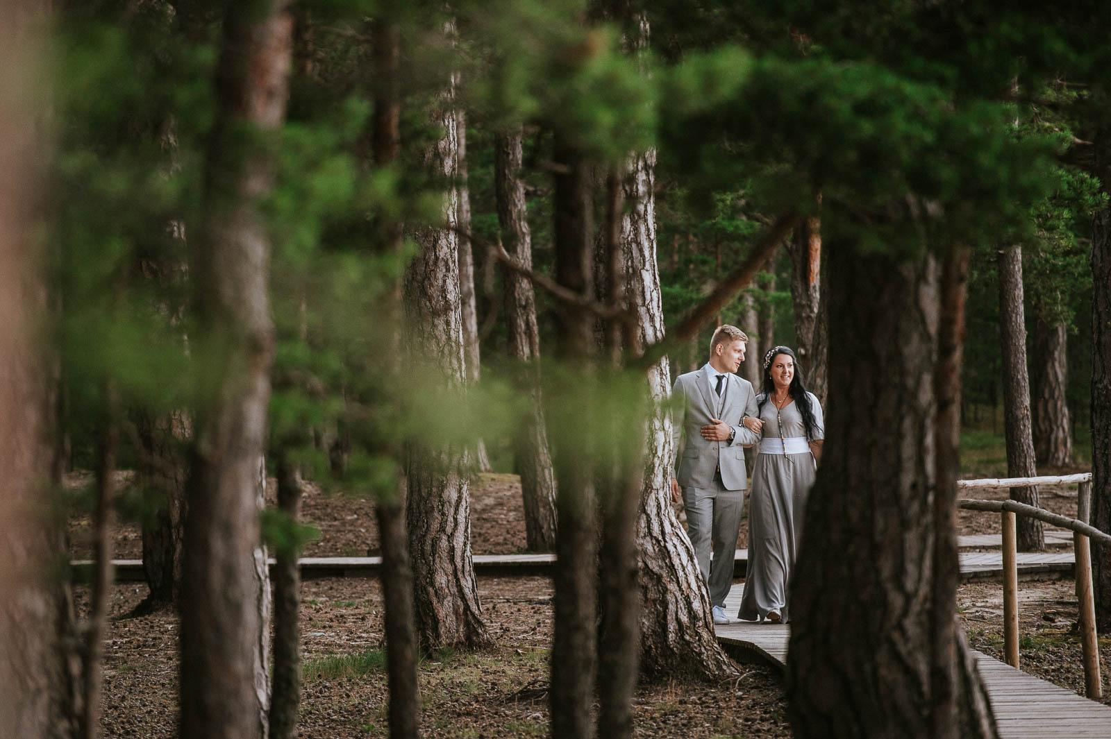 mari-liis-rannes-wedding-pulm-pulmafotograaf-mait-juriado-29