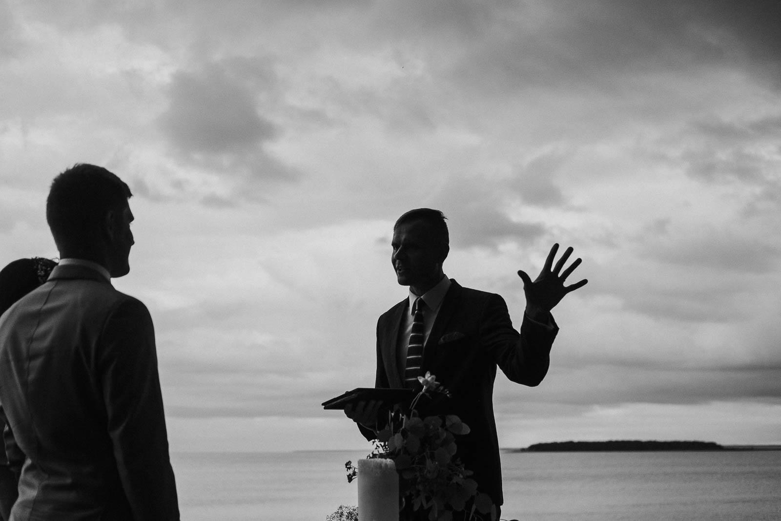 mari-liis-rannes-wedding-pulm-pulmafotograaf-mait-juriado-31