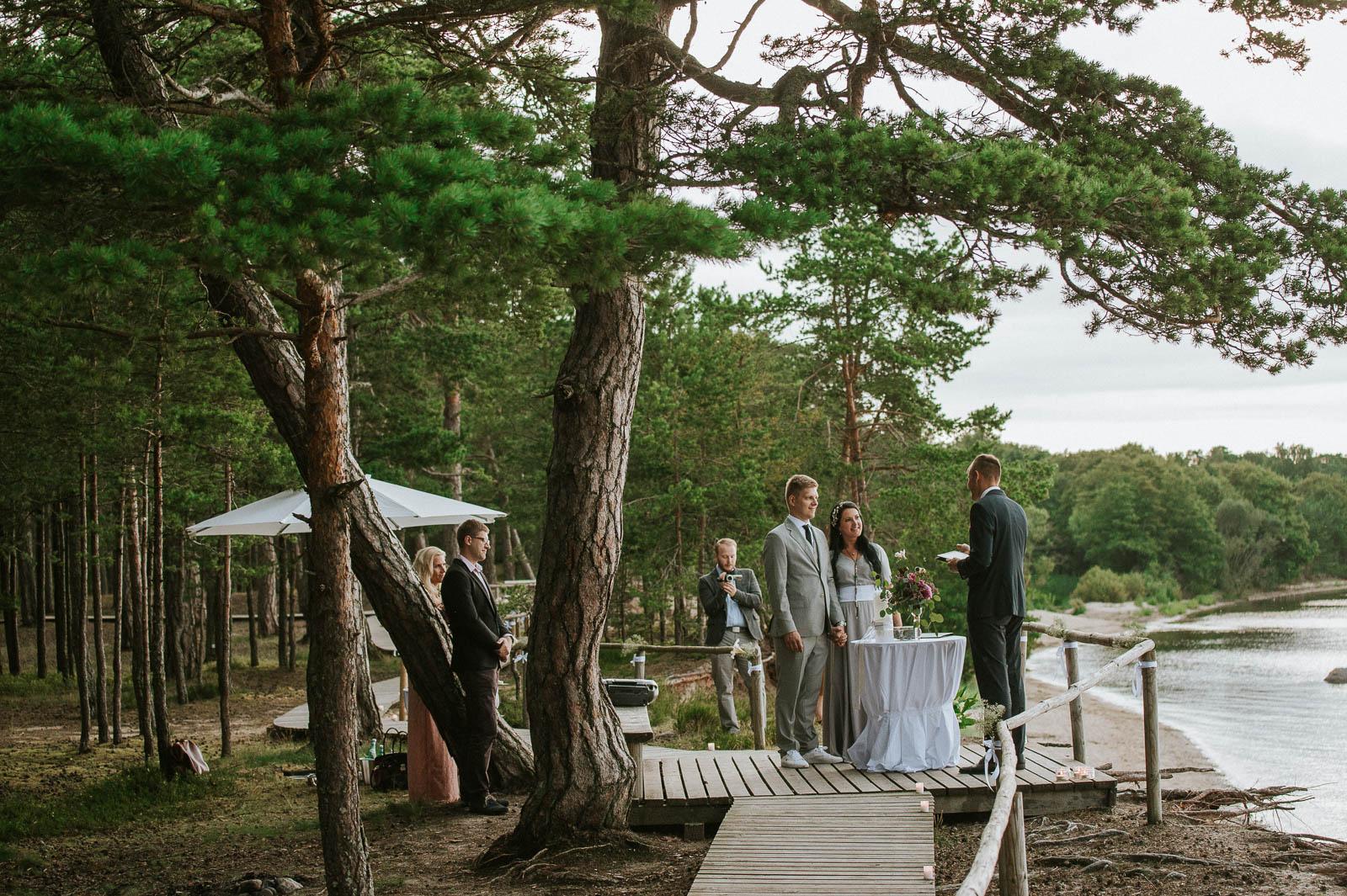 mari-liis-rannes-wedding-pulm-pulmafotograaf-mait-juriado-32