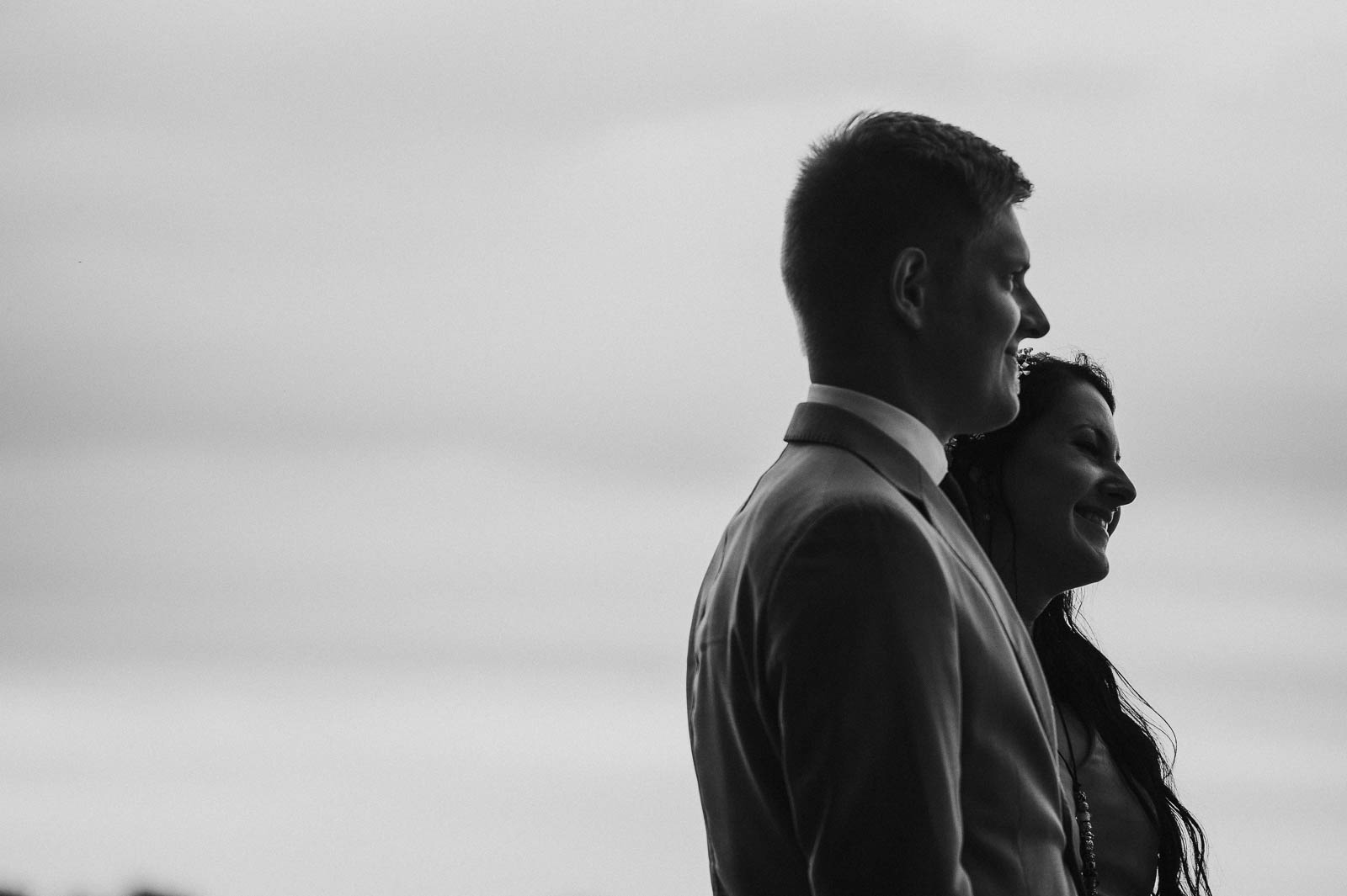 mari-liis-rannes-wedding-pulm-pulmafotograaf-mait-juriado-35