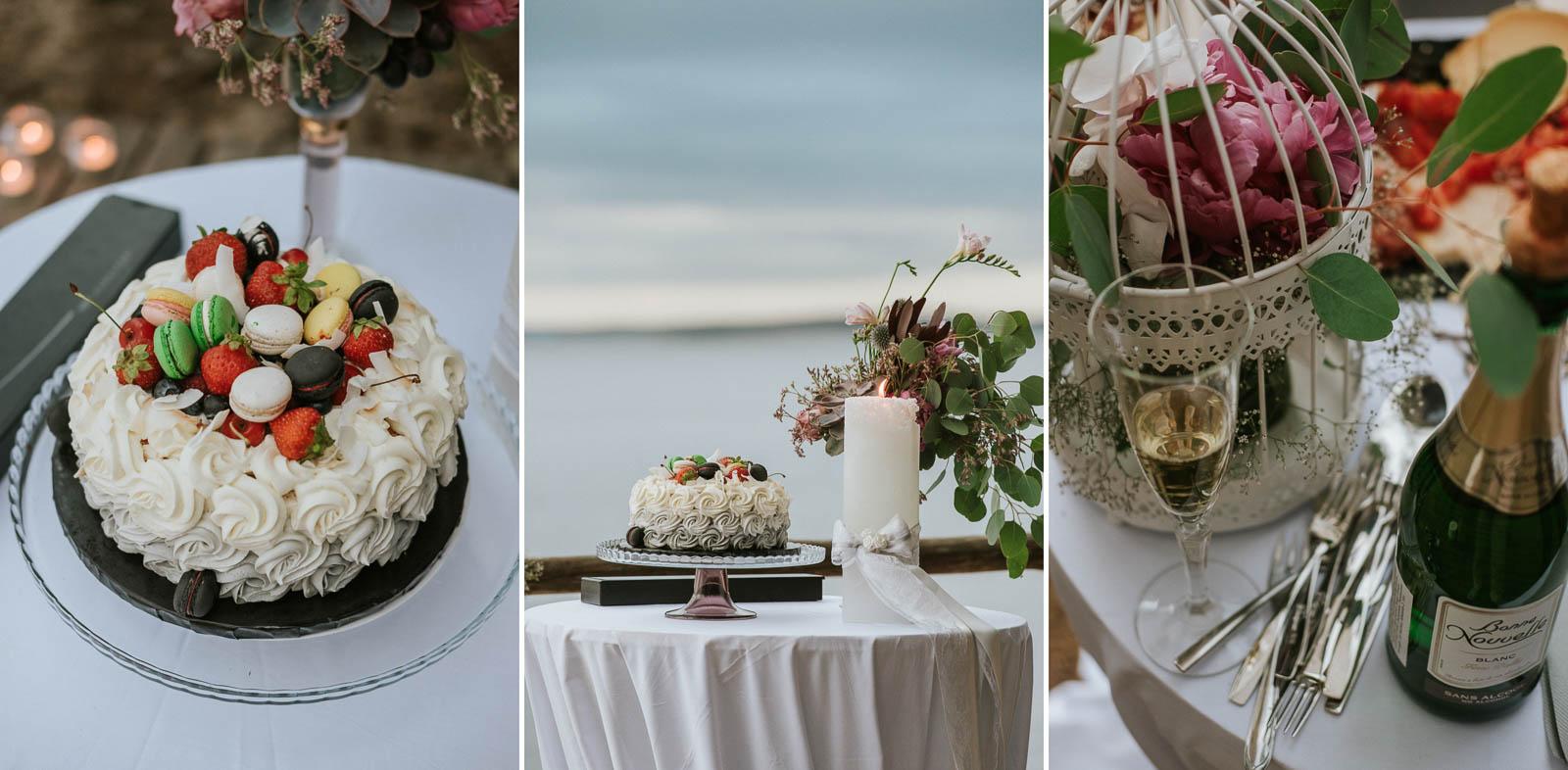 mari-liis-rannes-wedding-pulm-pulmafotograaf-mait-juriado-36