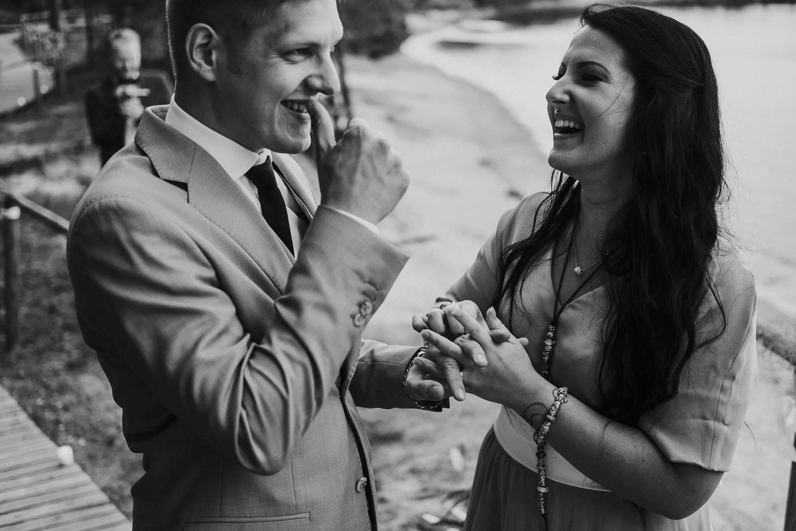 mari-liis-rannes-wedding-pulm-pulmafotograaf-mait-juriado-37